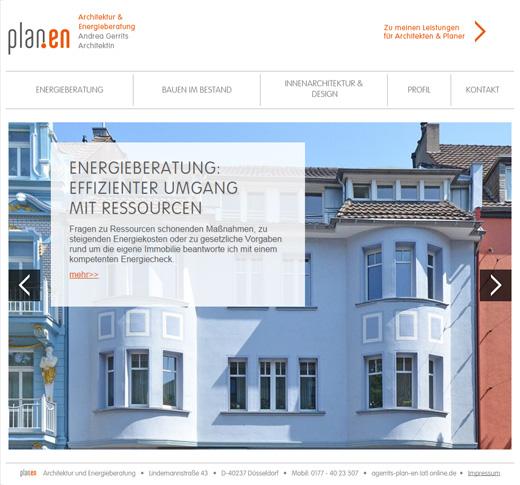 plan-en.net